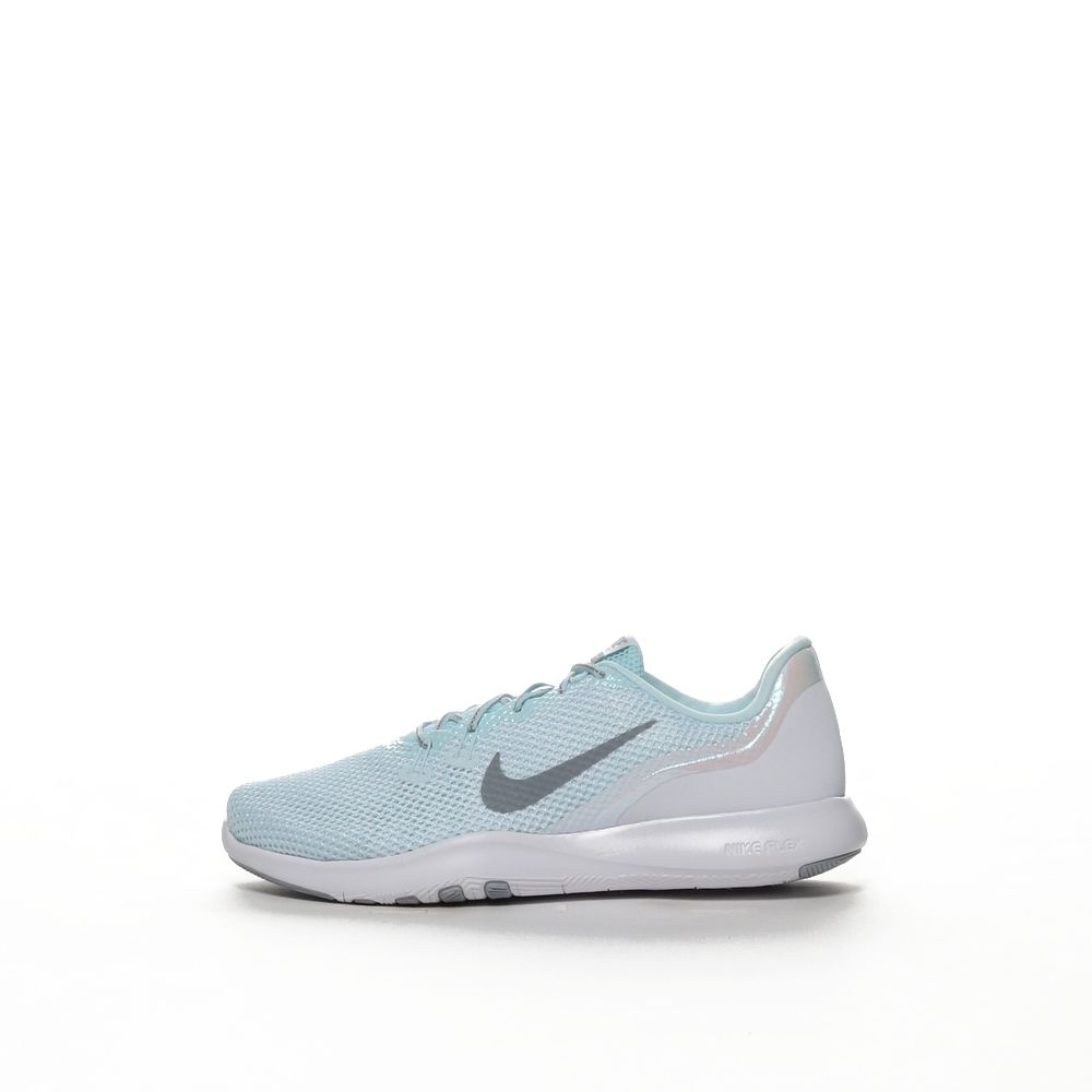 <!-- this list order is intentional -->              nike flex tr 7 reflect training