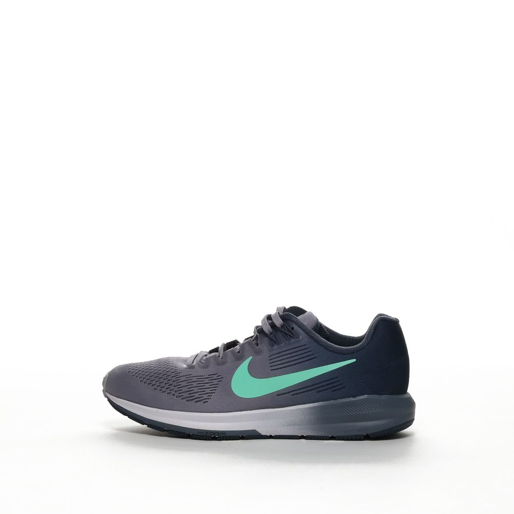 <!-- this list order is intentional -->             W nike air zoom structure 21