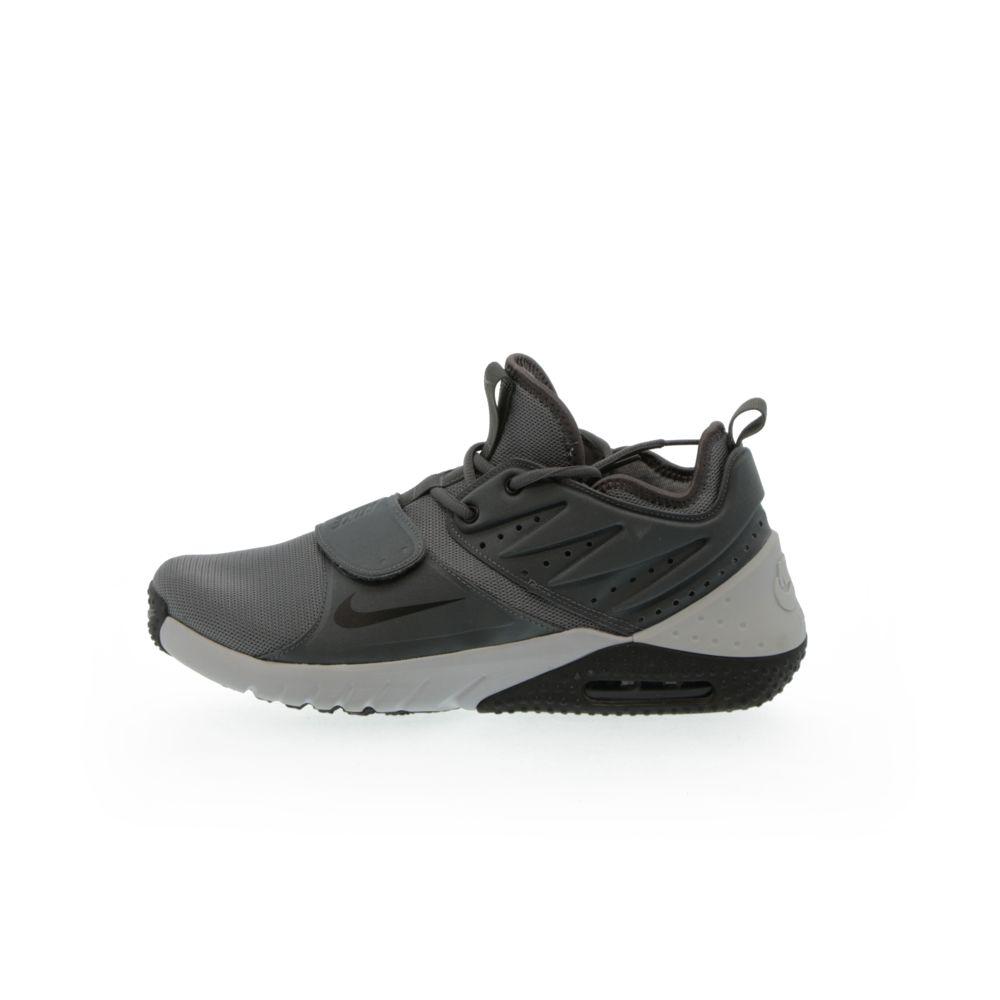 9409f658 Nike Air Max Trainer 1 - COOL GREY/WOLF GREY/BLACK