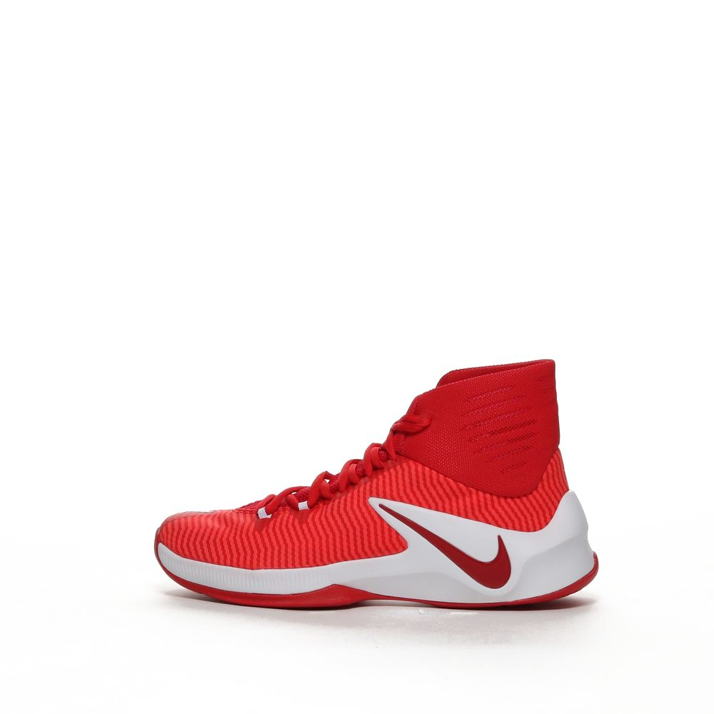 new arrival 025f8 f19b7 Nike zoom clear out tb ...