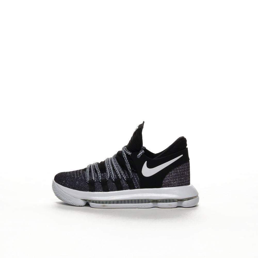 <!-- this list order is intentional -->             Nike zoom kd10