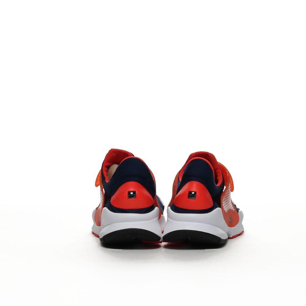 <!-- this list order is intentional -->             Nike sock dart kjcrd