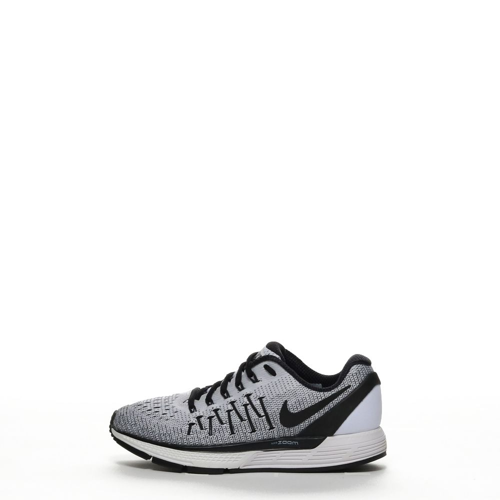brand new 9d403 3ce11 WMNS NIKE AIR ZOOM ODYSSEY 2 - WHITE/BLACK