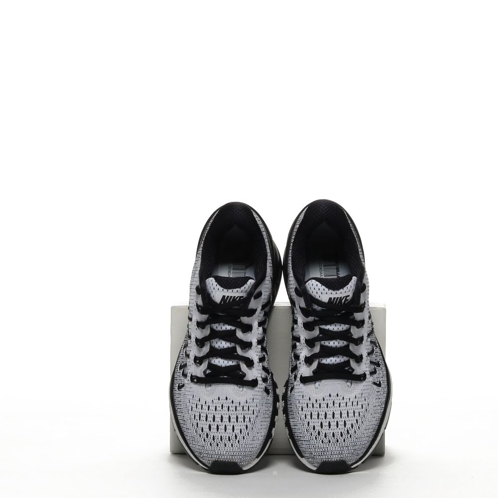 <!-- this list order is intentional -->              nike air zoom odyssey 2