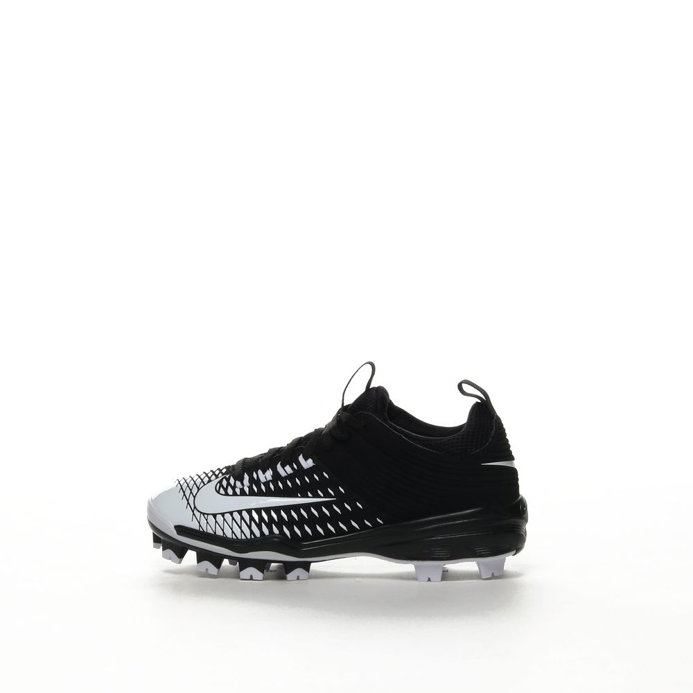 <!-- this list order is intentional -->             Nike trout 2 pro bg