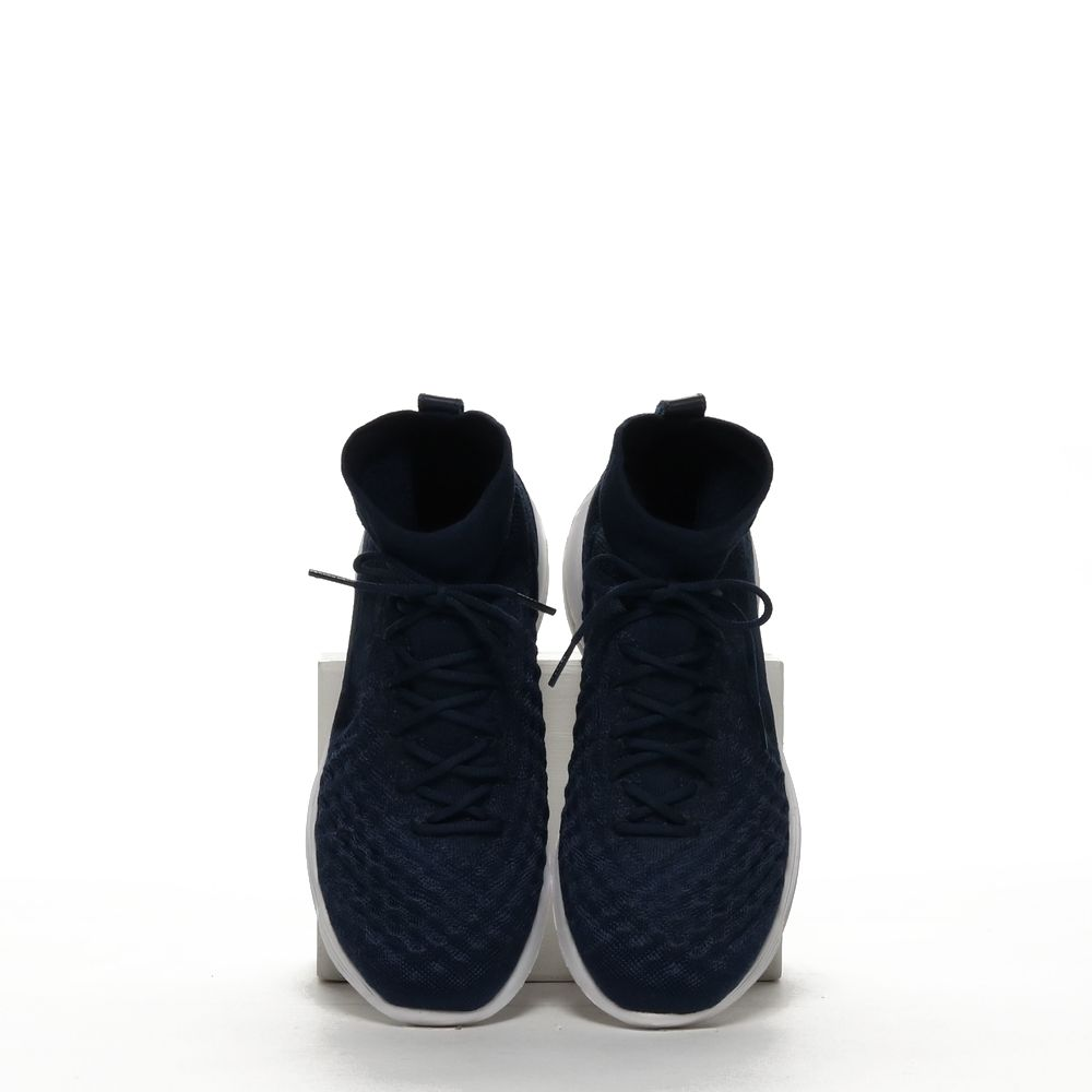 <!-- this list order is intentional -->             Nike lunar magista ii fk