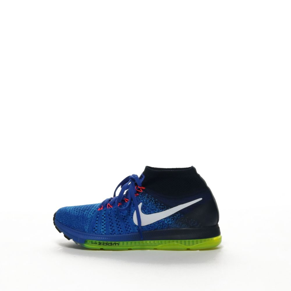 <!-- this list order is intentional -->              nike zoom all out flyknit running