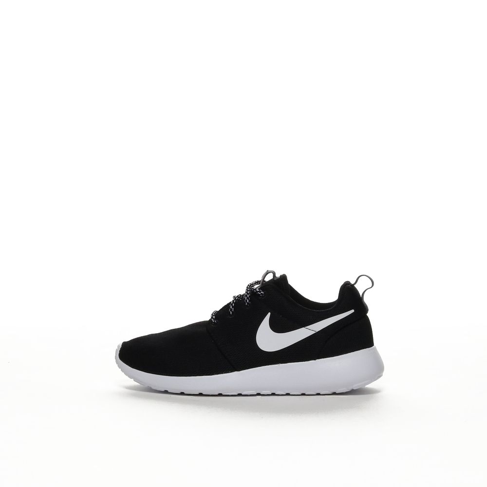 <!-- this list order is intentional -->             W nike roshe one