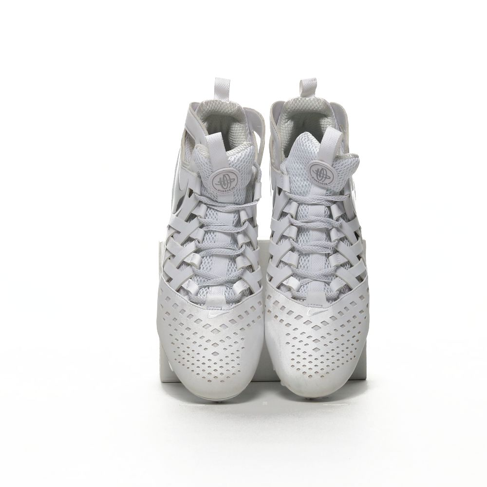 <!-- this list order is intentional -->              nike huarache v lax lacrosse cleat