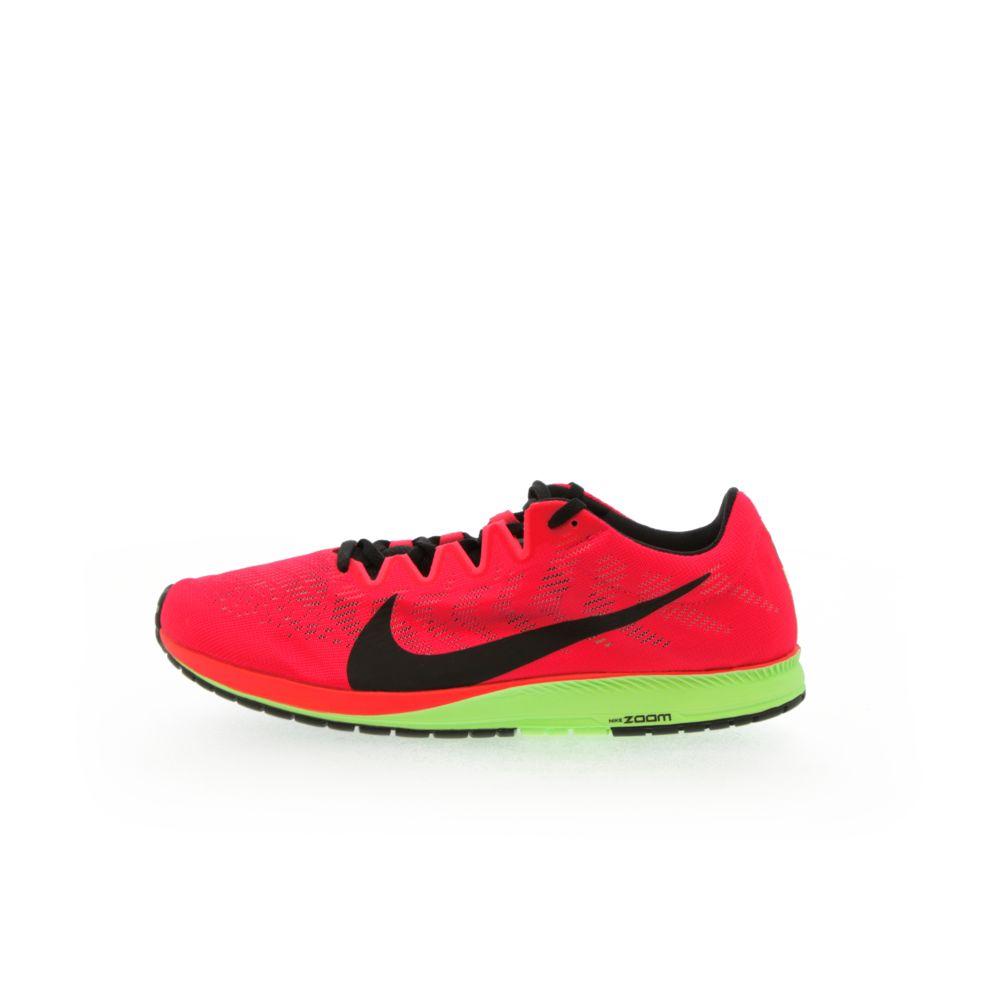 <!-- this list order is intentional -->             Nike air zoom streak 7
