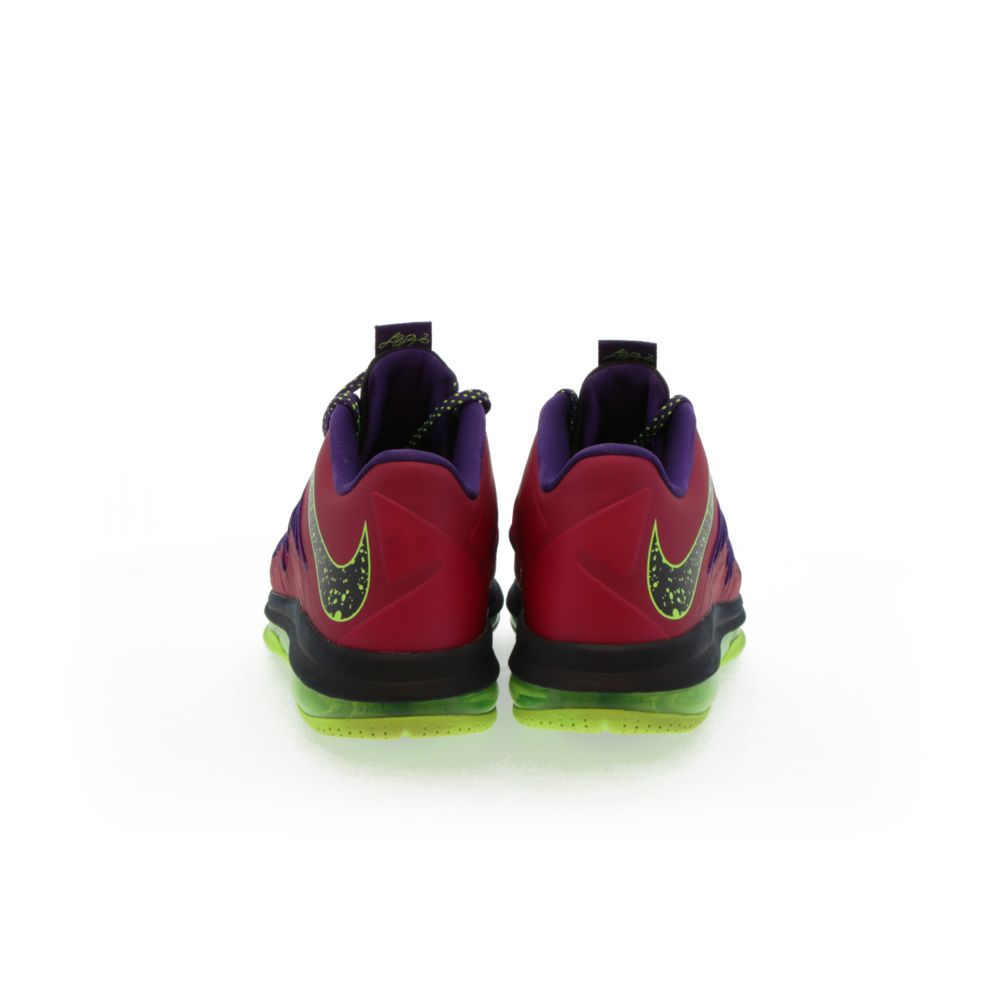<!-- this list order is intentional -->             Air max lebron x low