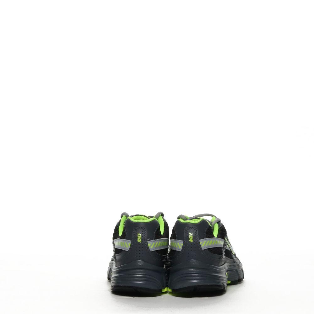 Nike initiator