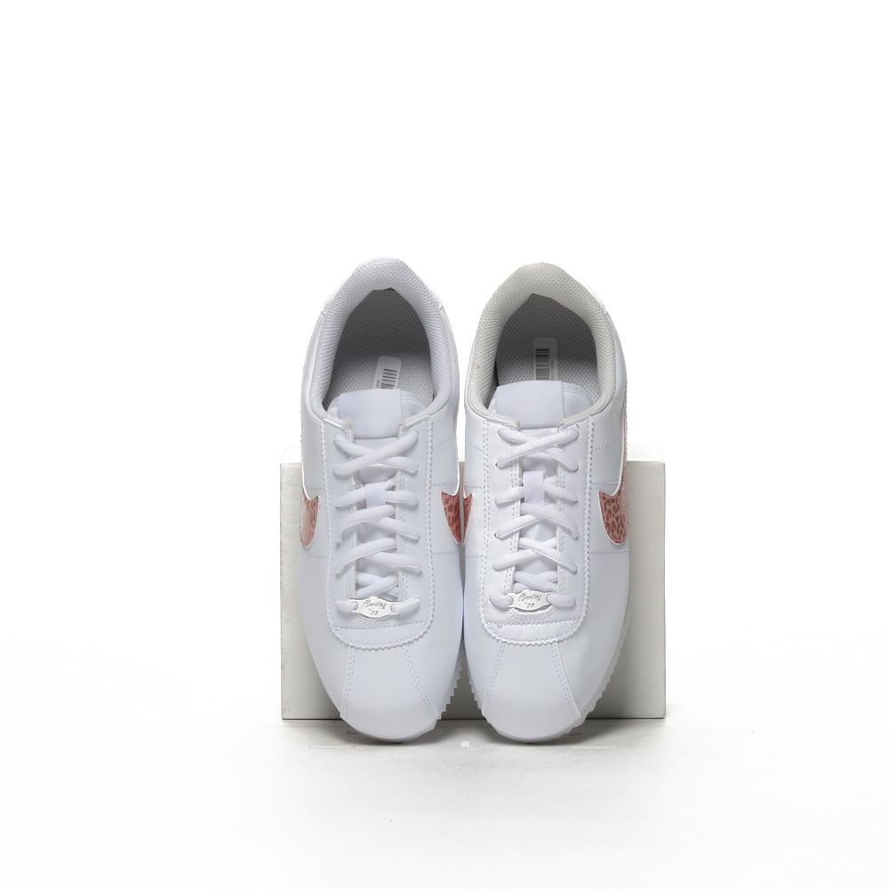 <!-- this list order is intentional -->              nike cortez basic sl