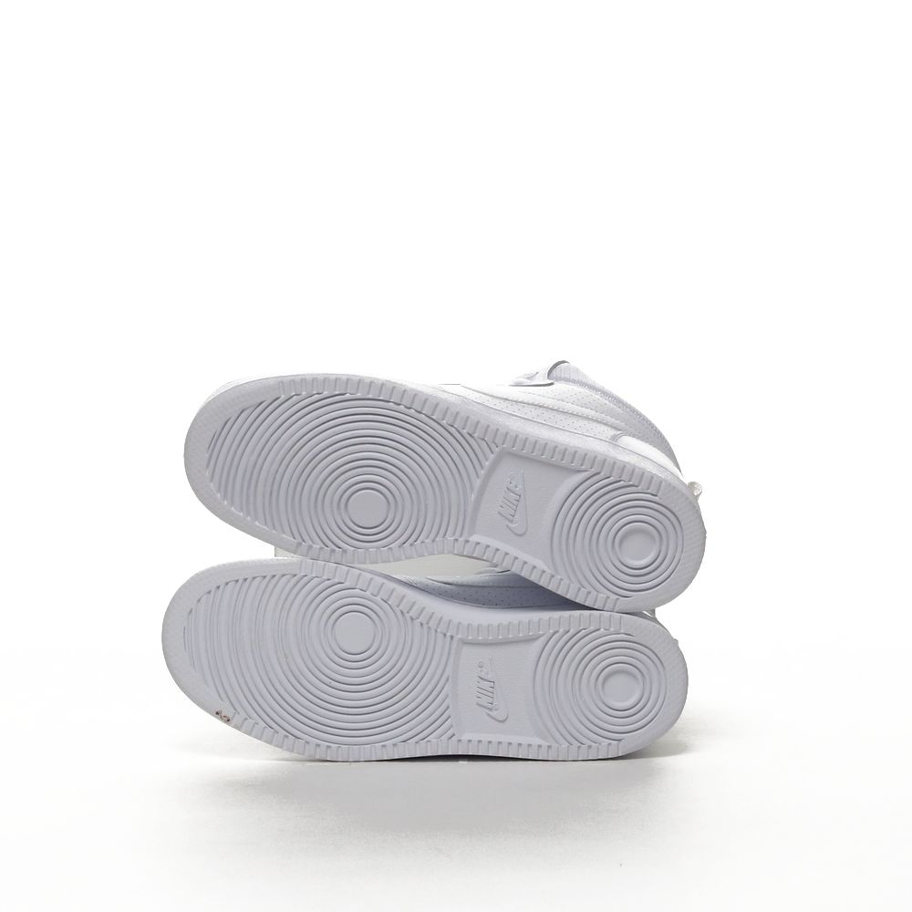 <!-- this list order is intentional -->              nike court borough mid