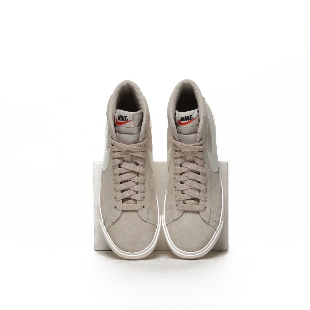 <!-- this list order is intentional -->              nike blazer mid suede vintage