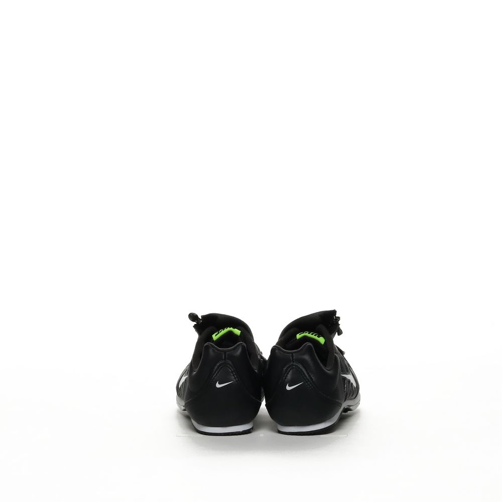 <!-- this list order is intentional -->             Zoom lj 4