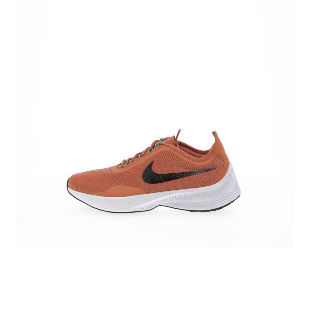 Nike Fast EXP Z07 Women's Shoe TERRA BLUSHBLACK WHITE LT RETRO