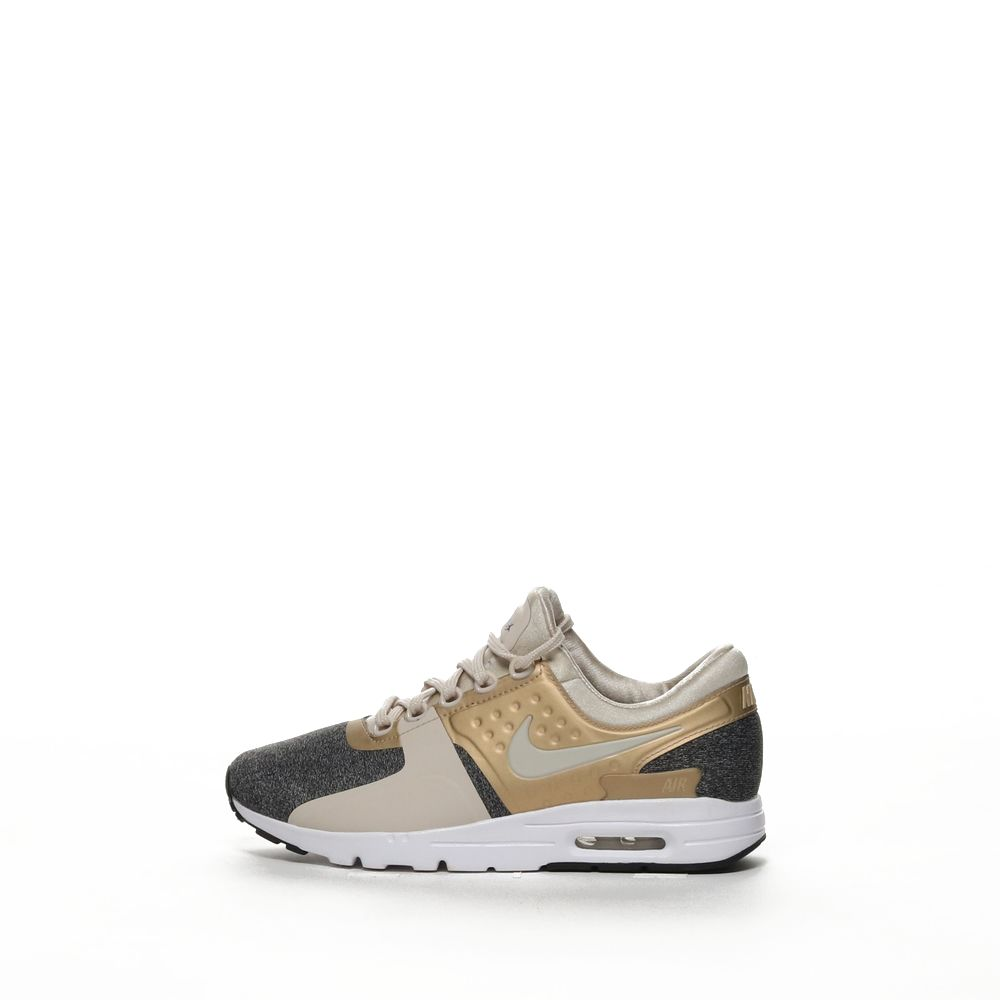 <!-- this list order is intentional -->             W air max zero prm