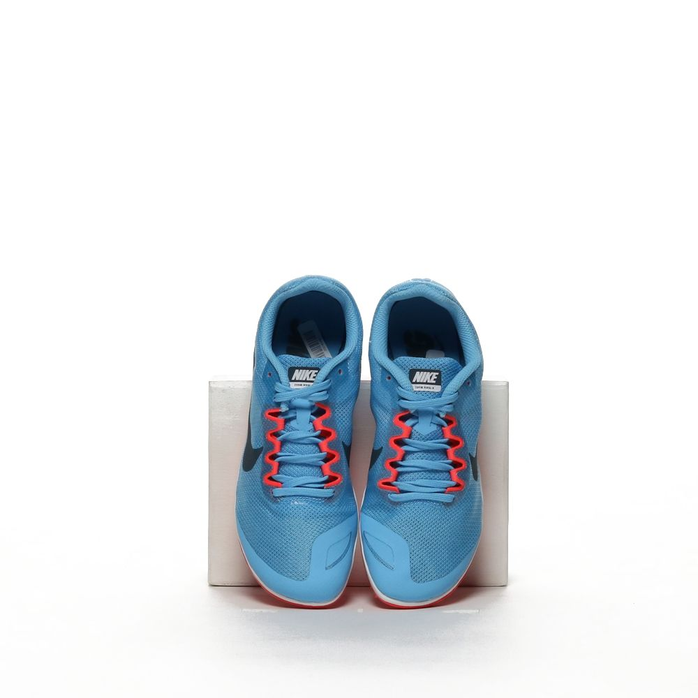 <!-- this list order is intentional -->              nike zoom rival d 10