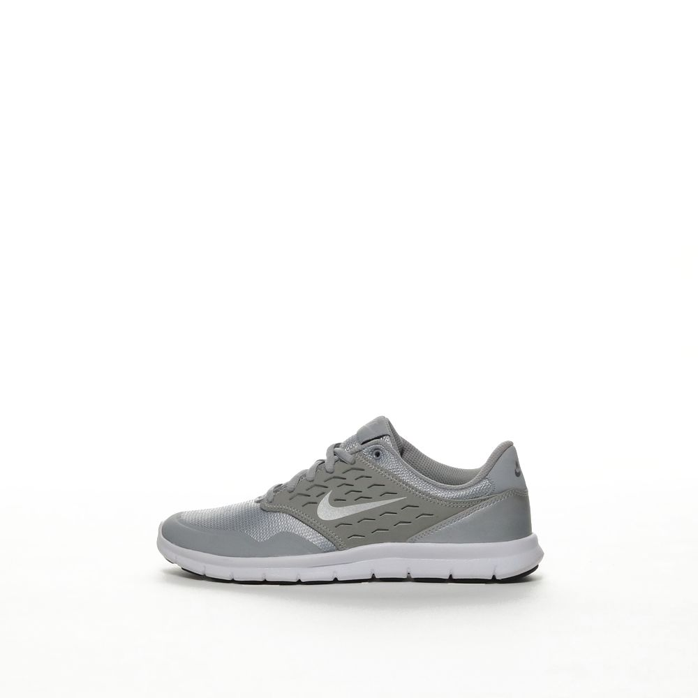 <!-- this list order is intentional -->              nike orive nm