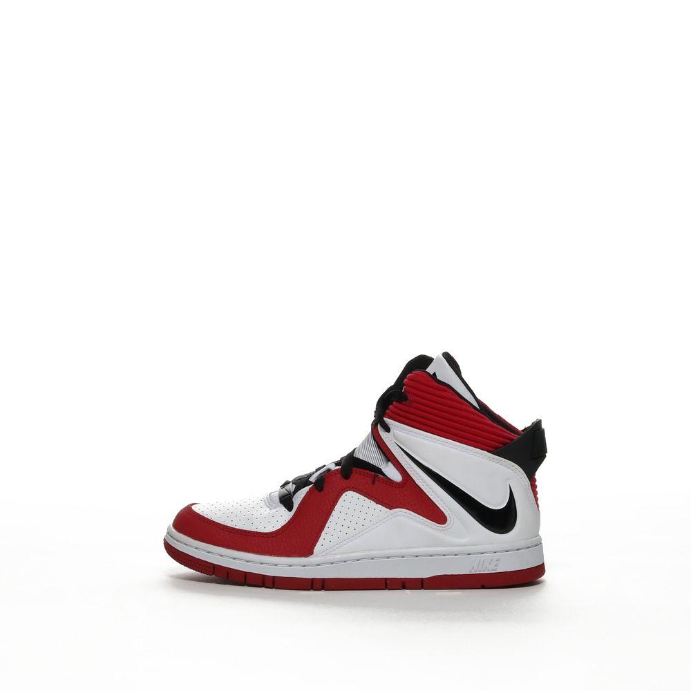 Nike court invader