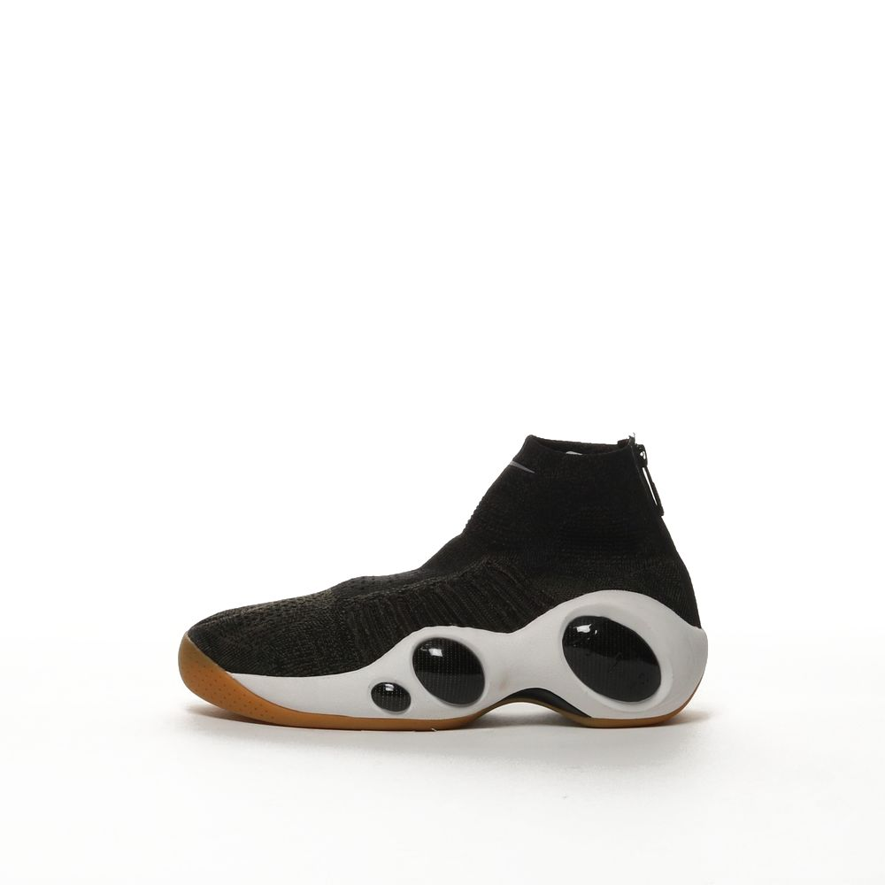 <!-- this list order is intentional -->              nike flight bonafide