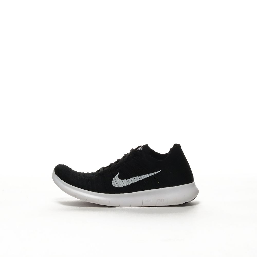 <!-- this list order is intentional -->             Nike free rn flyknit