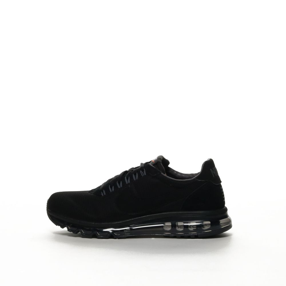 <!-- this list order is intentional -->              nike air max ld zero