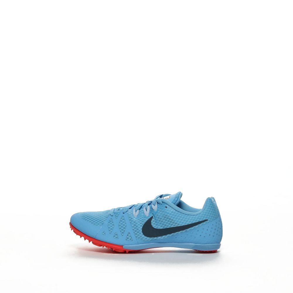 <!-- this list order is intentional -->             Nike zoom rival m 8