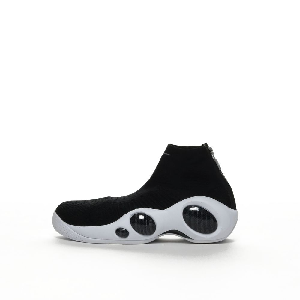 Nike flight bonafide