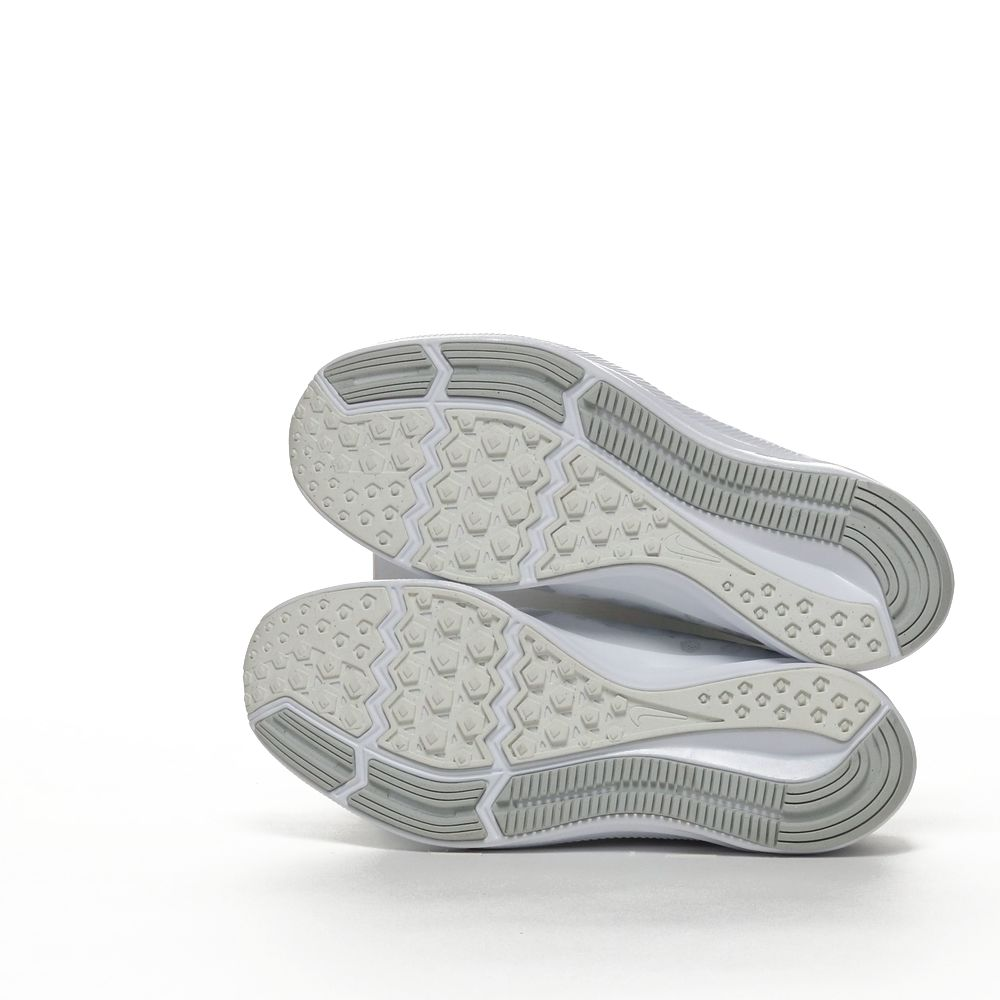 <!-- this list order is intentional -->             Nike downshifter 7 wide