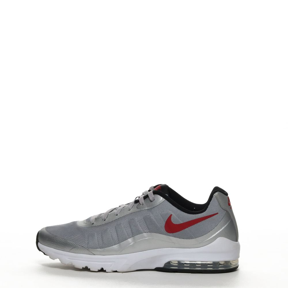 <!-- this list order is intentional -->             Nike air max invigor