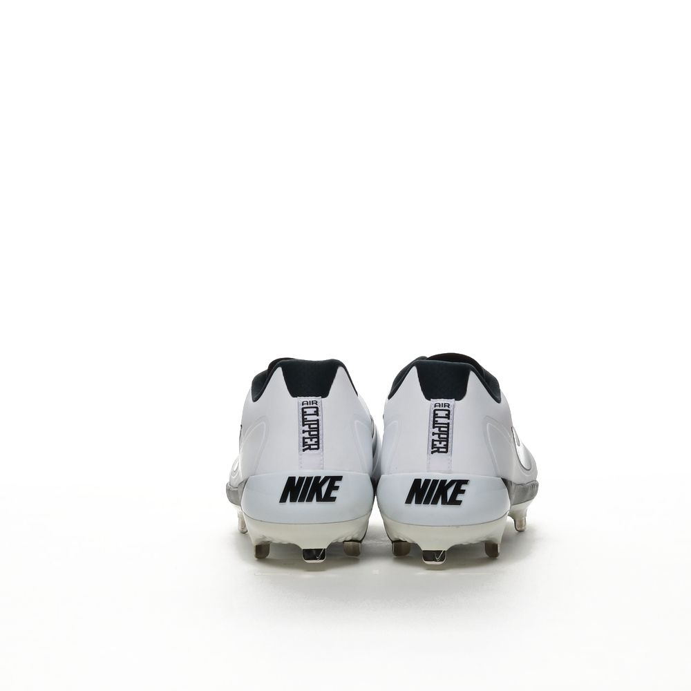 <!-- this list order is intentional -->              nike air clipper '17 baseball cleat