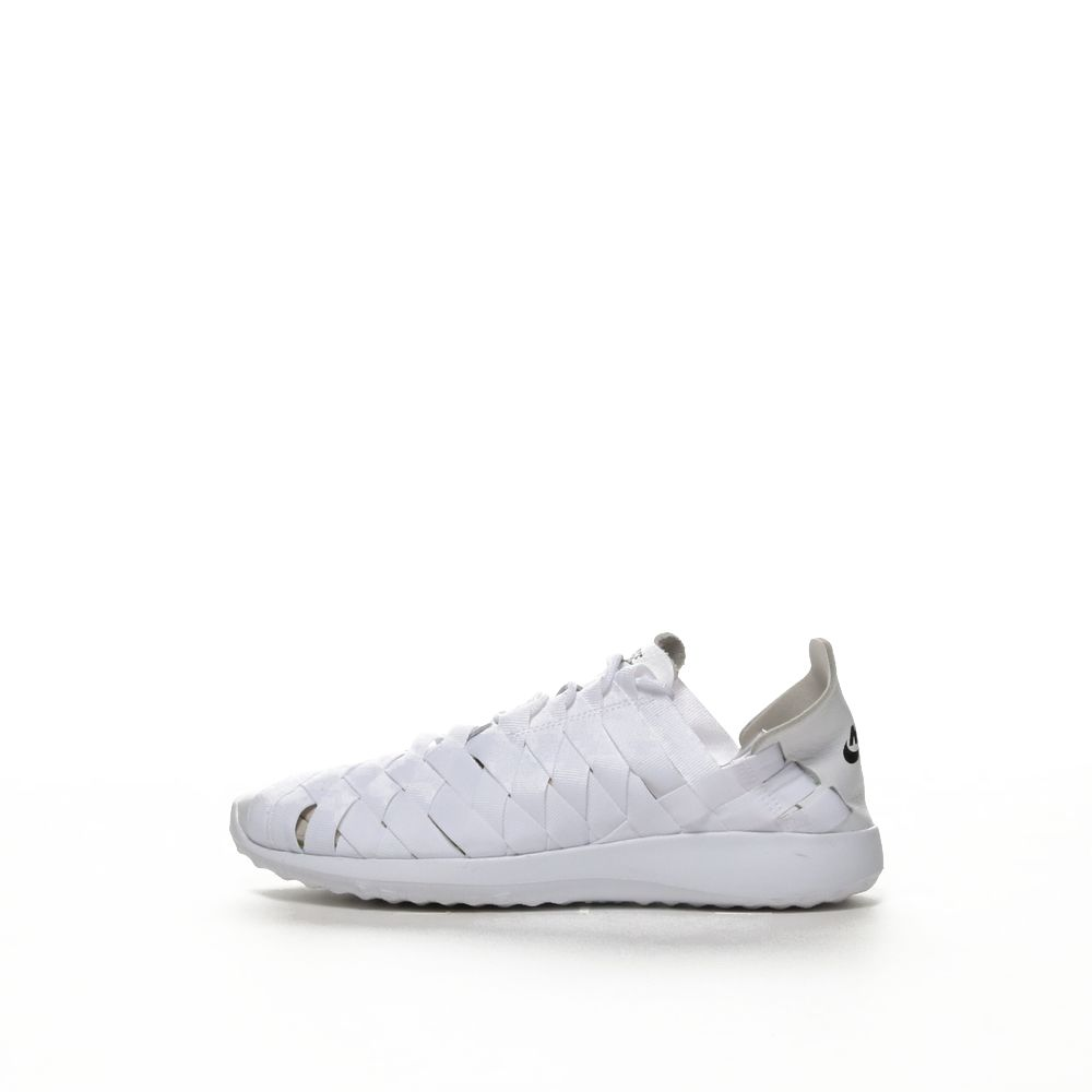 <!-- this list order is intentional -->             W nike juvenate woven
