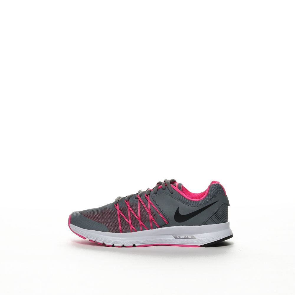 <!-- this list order is intentional -->              nike air relentless 6