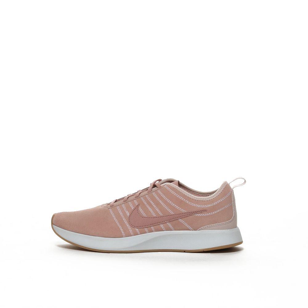 NIKE SPORTSWEAR Dualtone Racer SE Sneaker für Damen Pink