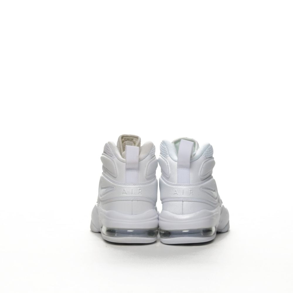 <!-- this list order is intentional -->              nike air max 2 uptempo '94