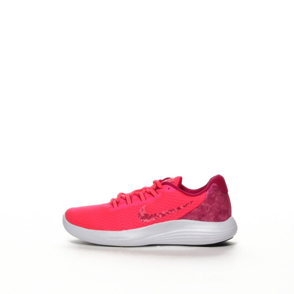 <!-- this list order is intentional -->              nike lunarconverge (prem) running