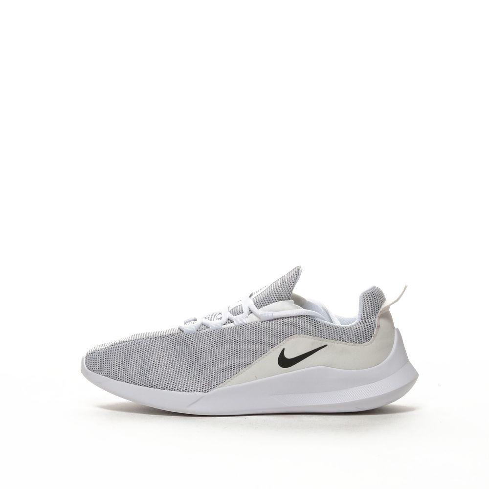 Nike Viale Premium - WHITE/GUNSMOKE