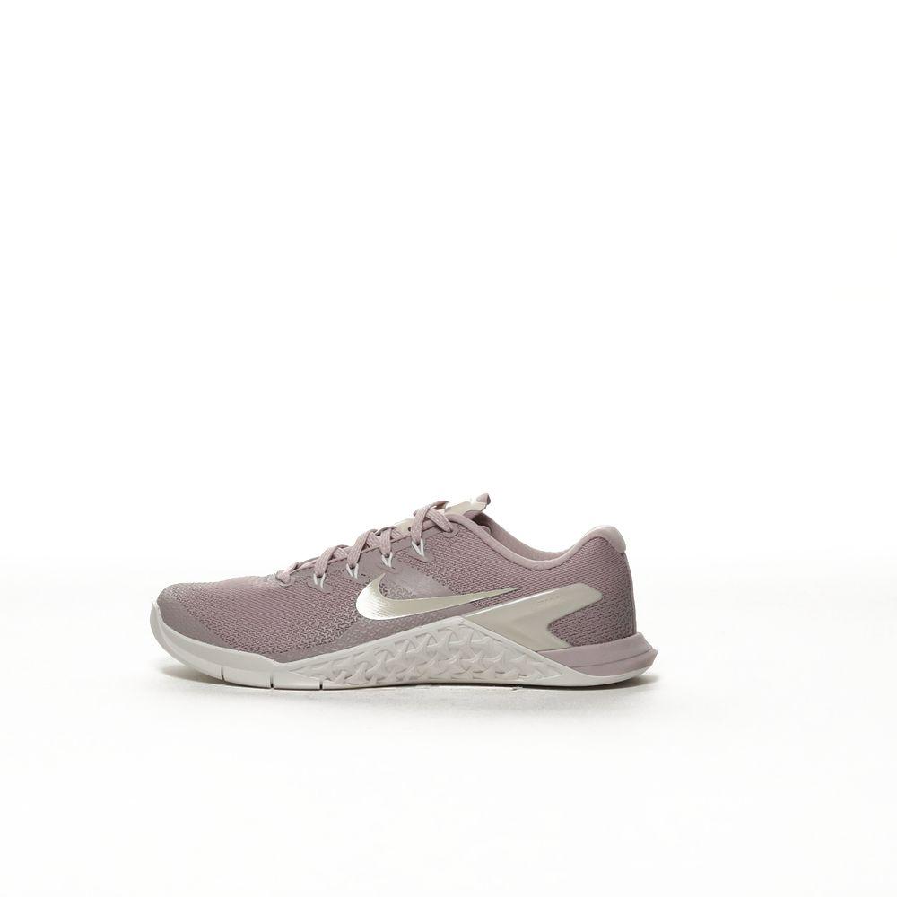 Nike Metcon 4 - PARTICLE ROSE/SUMMIT