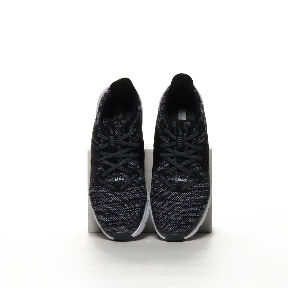 <!-- this list order is intentional -->             Nike air max sequent 3 big kids' running