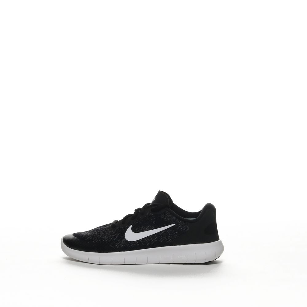 <!-- this list order is intentional -->             Nike free rn 2017