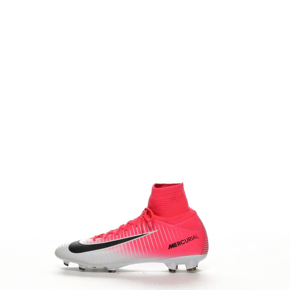 low priced 8ded9 0d7ba JR MERCURIAL SUPERFLY V FG - RACPIN/BLACK
