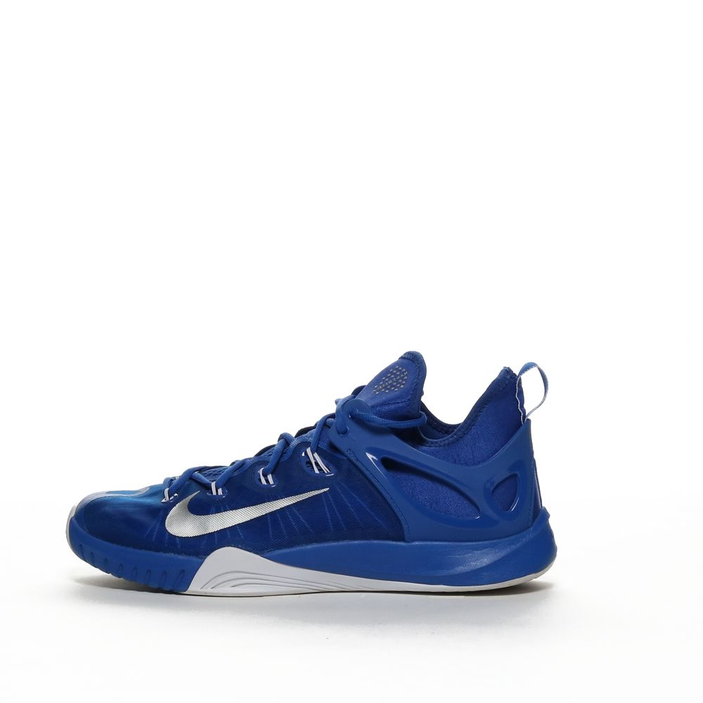 <!-- this list order is intentional -->             Nike zoom hyperrev 2015 tb