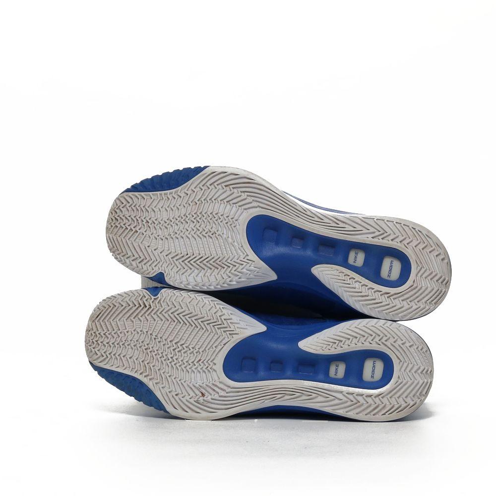 Nike zoom hyperrev 2015 tb