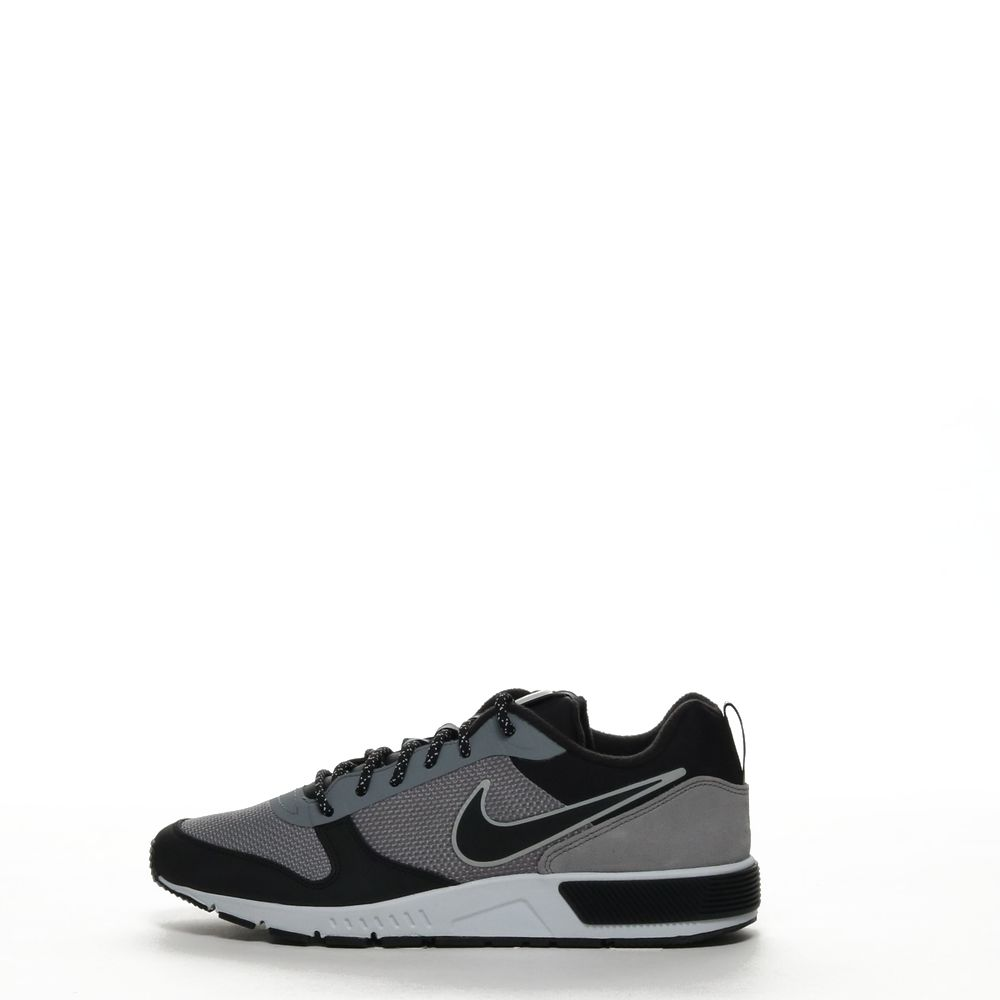 <!-- this list order is intentional -->             Nike nightgazer trail
