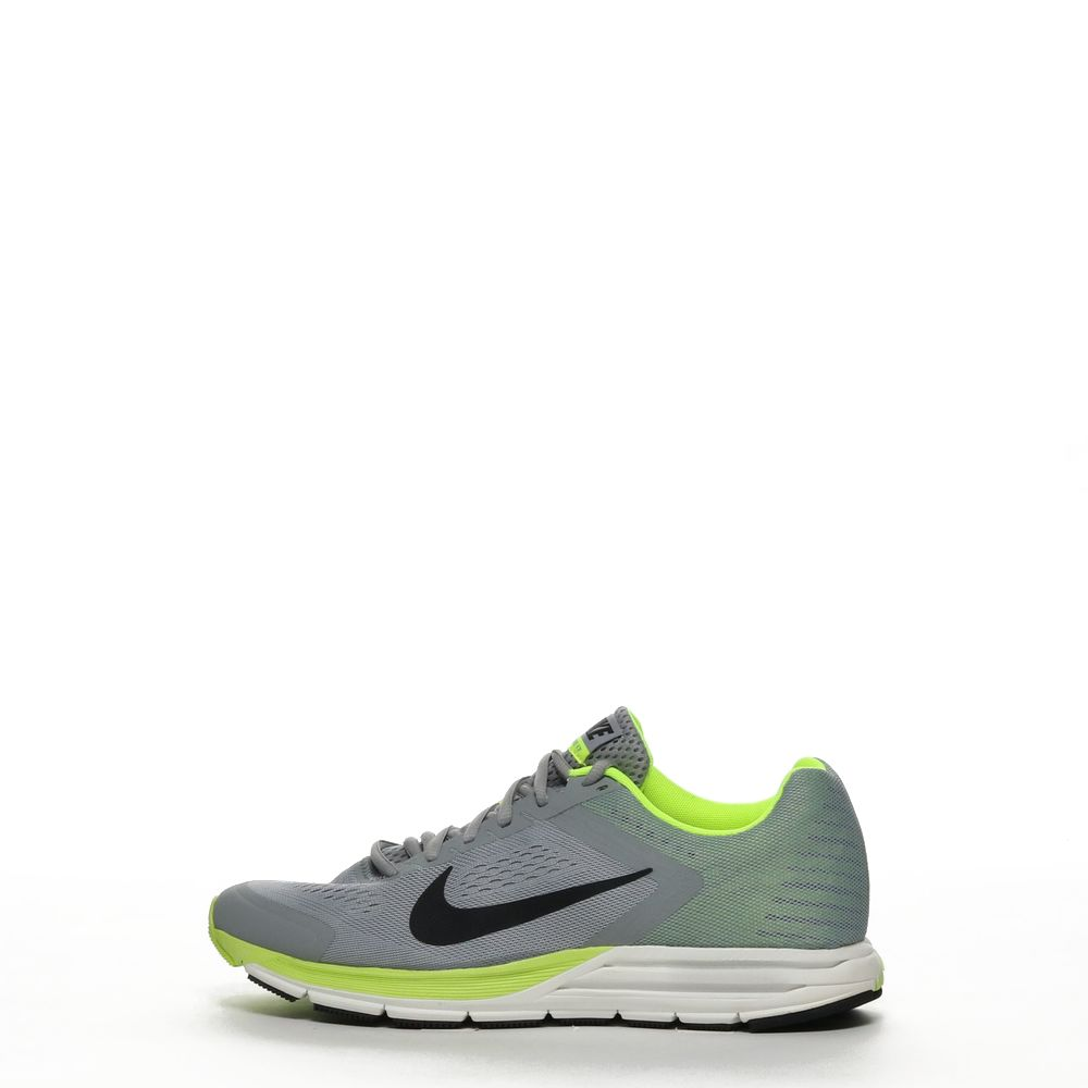 <!-- this list order is intentional -->             Nike zoom structure+ 17 (w)
