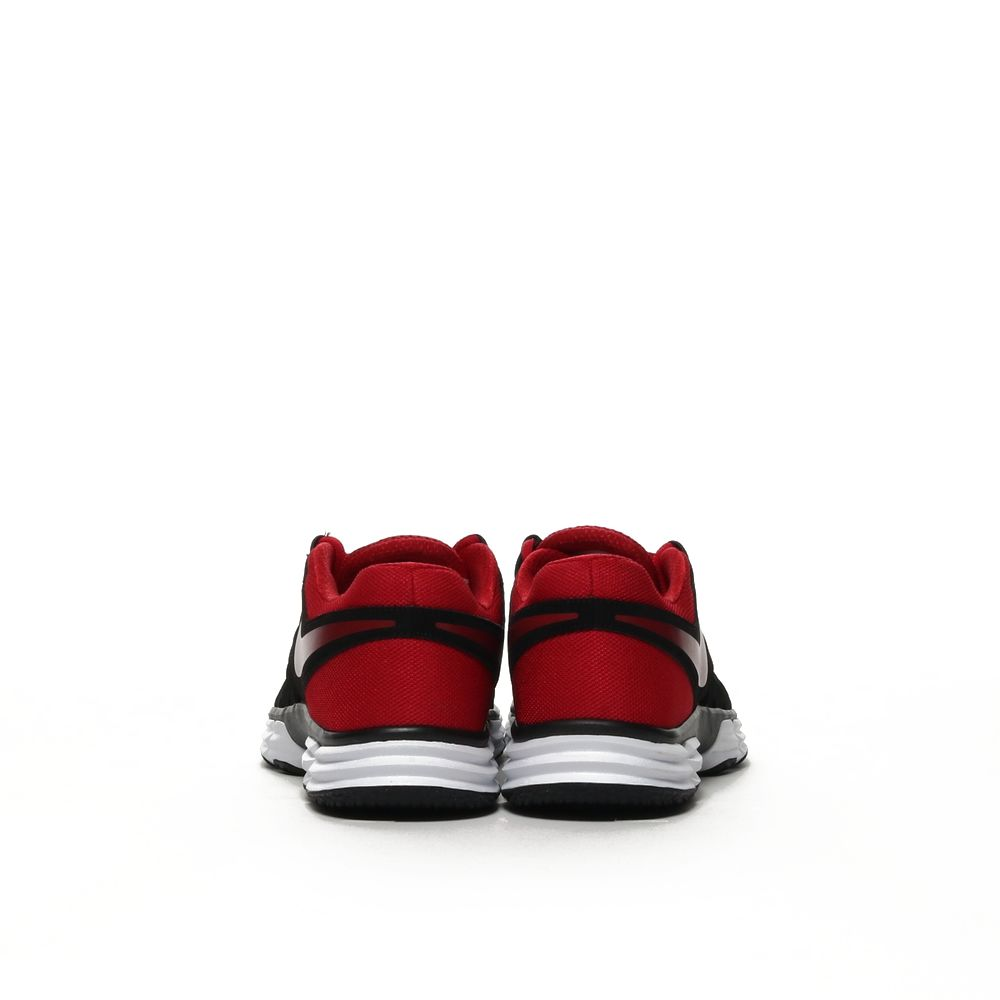 <!-- this list order is intentional -->              nike lunar fingertrap training