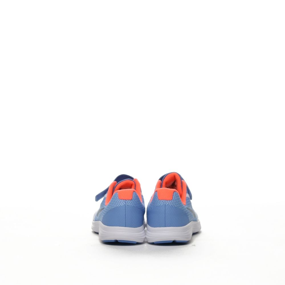 <!-- this list order is intentional -->             Nike revolution 3 (psv)