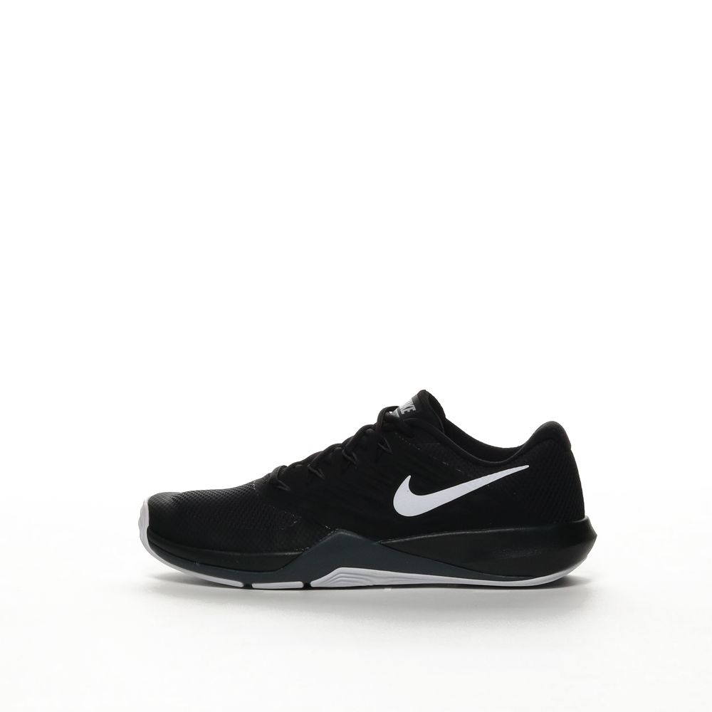 <!-- this list order is intentional -->              nike lunar prime iron ii training